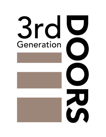 Third Generation Doors